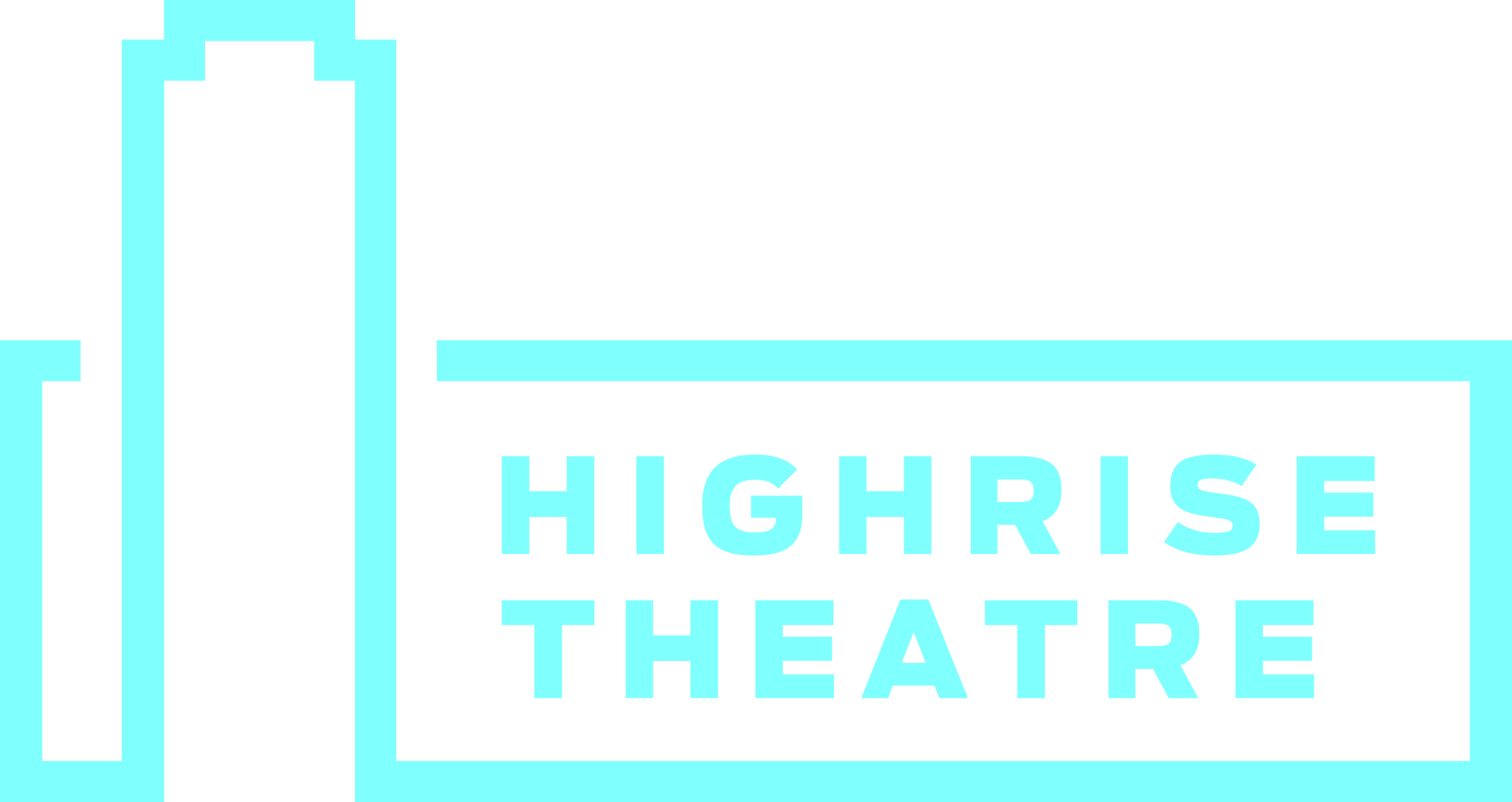 HighRise Theatre - Keeping an ear to the street - London